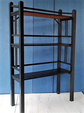 Secession Bookcase
