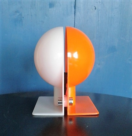 Table lamp Brazzoni - Harvey Guzzini - Meblo